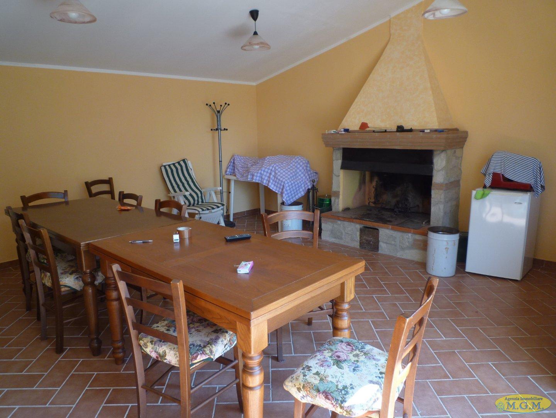 Mgmnet.it: Terratetto in vendita a Castelfranco di Sotto