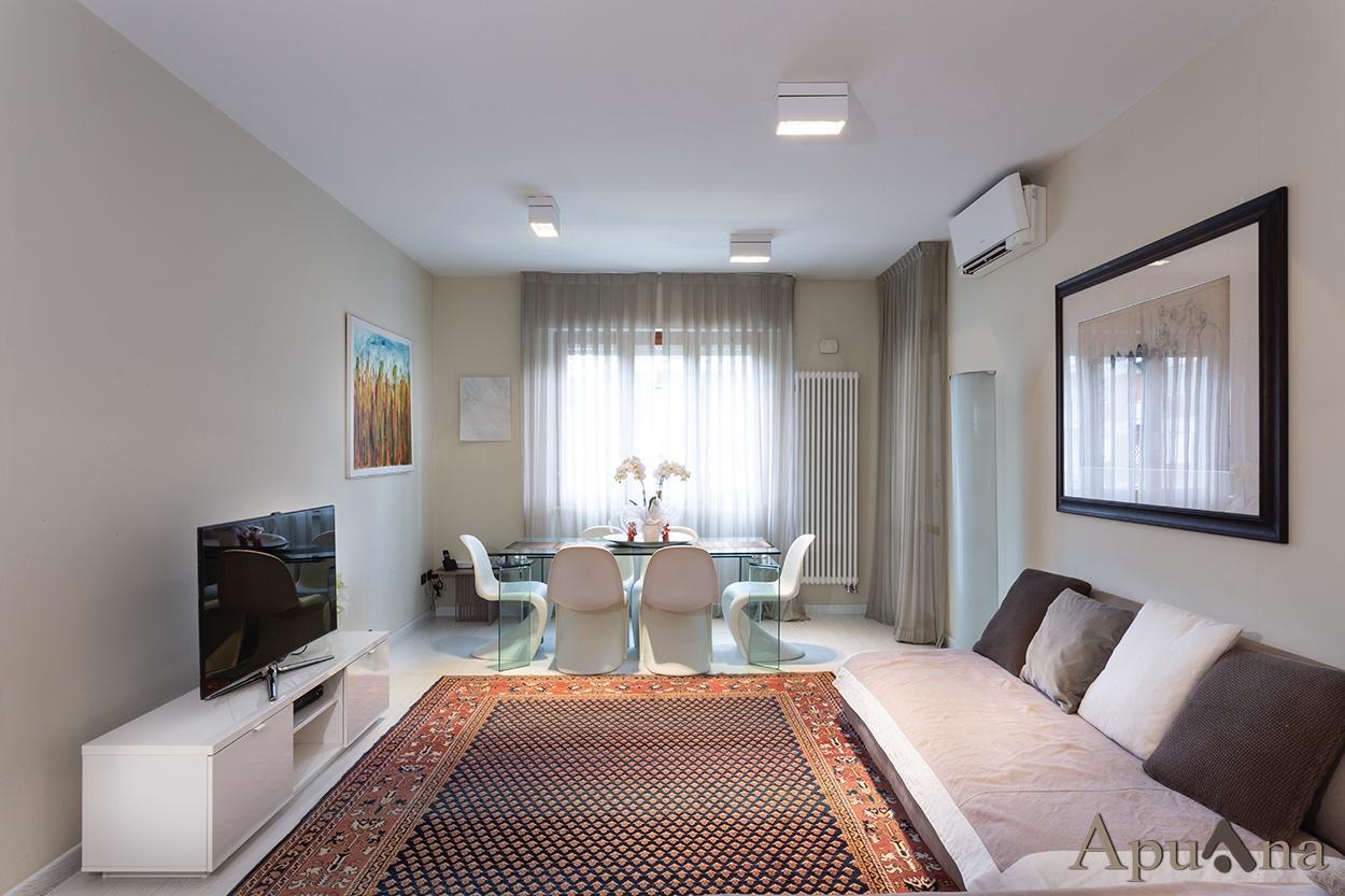 Appartamento in vendita, rif. DNA-104