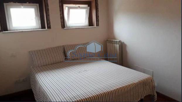 Appartamento in vendita, rif. 106467