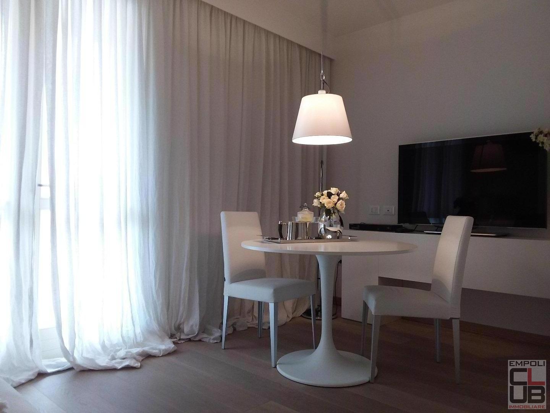 Semi-detached house for Sale in Empoli (FI)