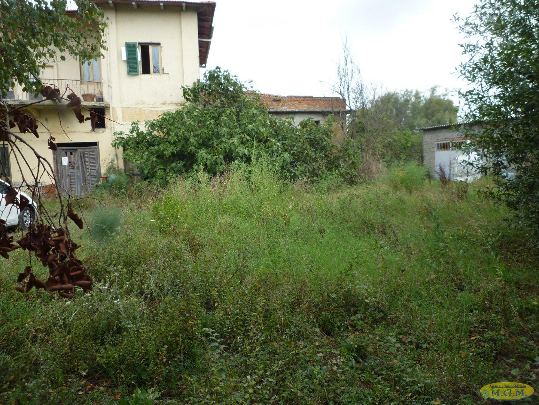 Mgmnet.it: Colonica in vendita a Pontedera
