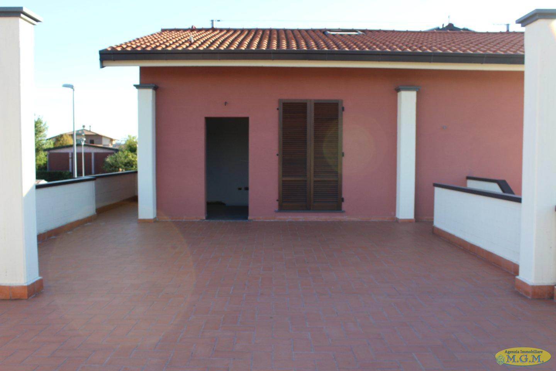 Mgmnet.it: Appartamento in vendita a Pontedera
