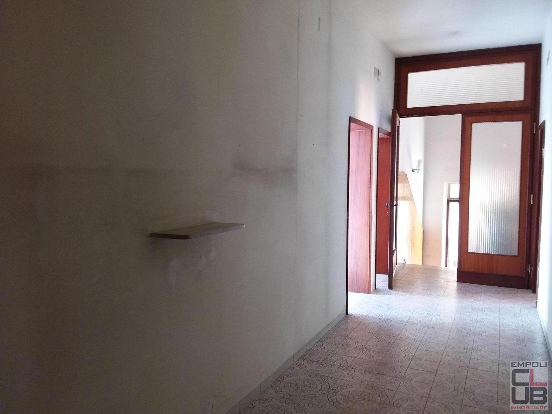 Casa semindipendente in vendita a Montelupo Fiorentino (FI)