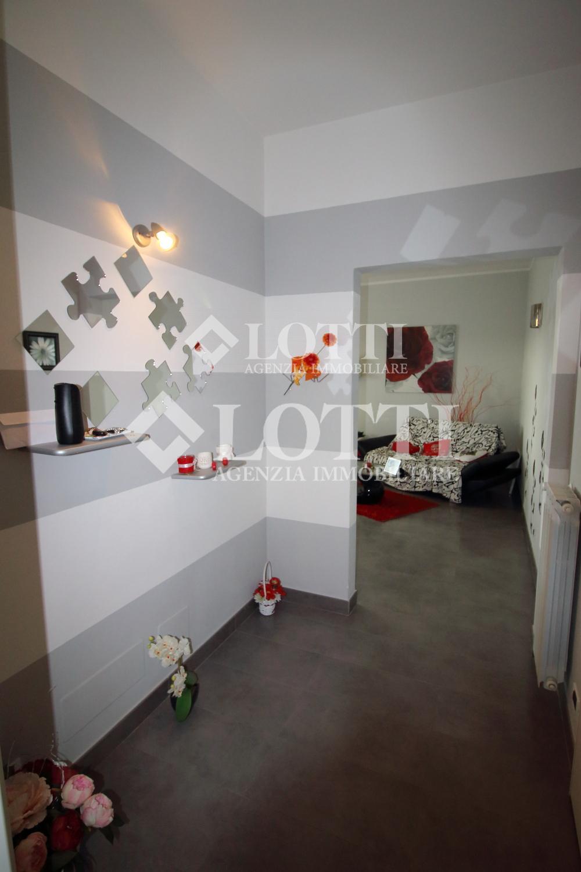 Appartamento in affitto, rif. 51