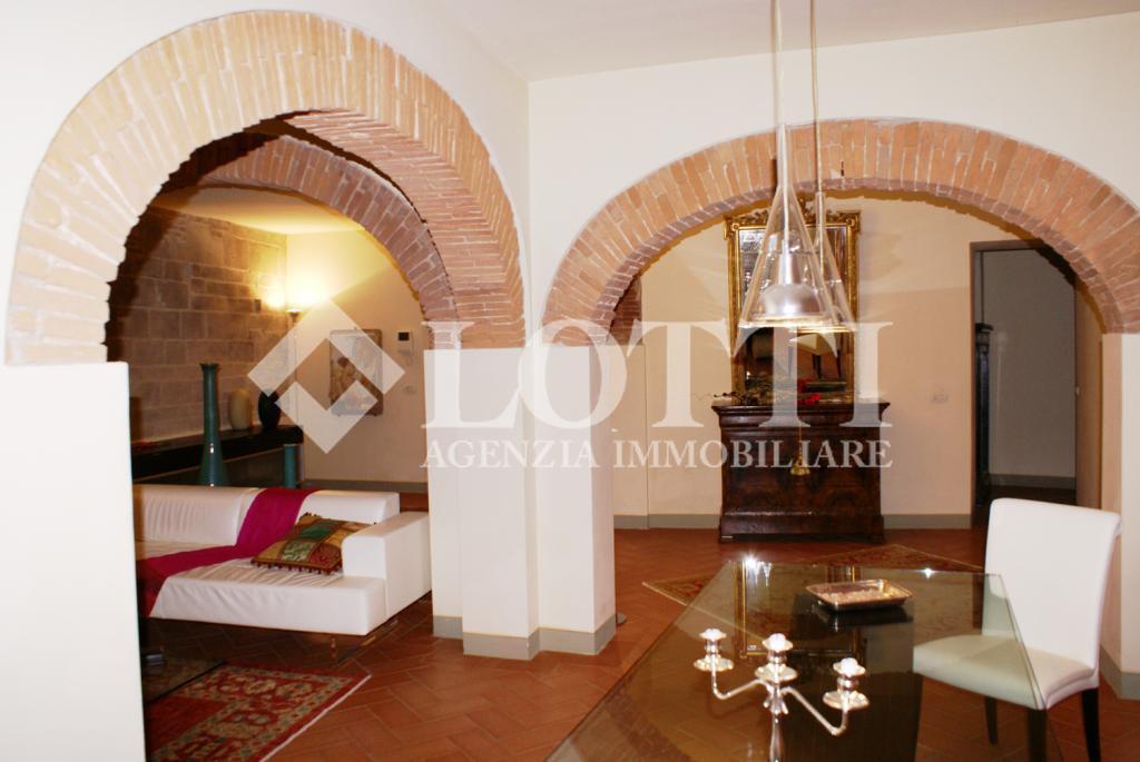 Appartamento in vendita, rif. 60