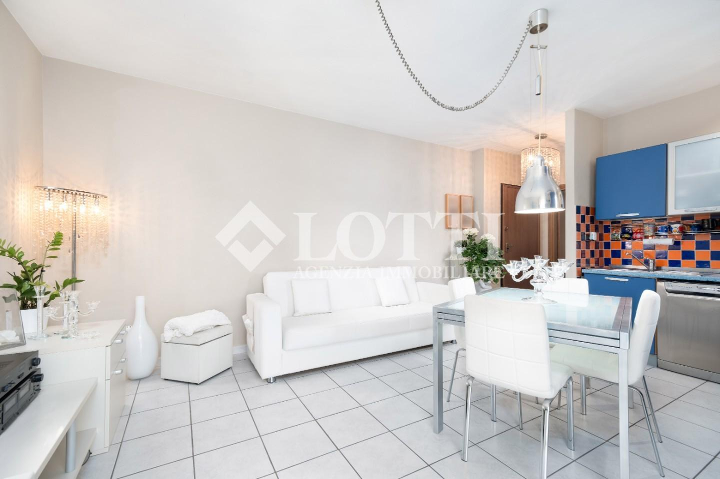 Apartment for sale, ref. 448