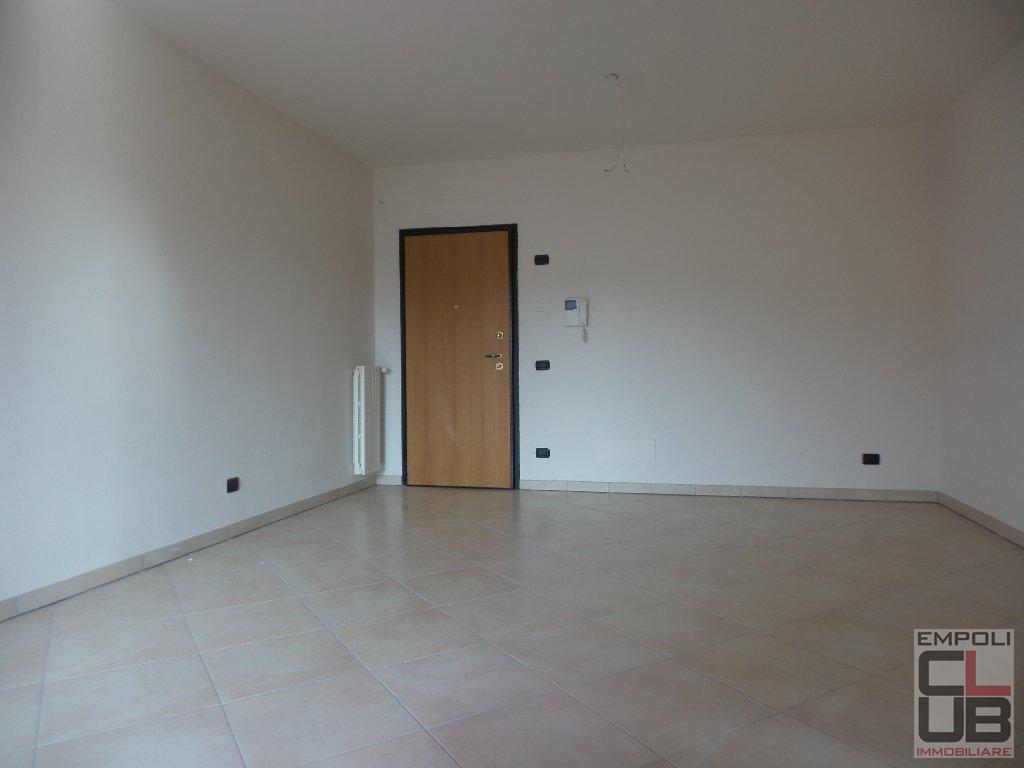 Appartamento in affitto residenziale a Vinci (FI)