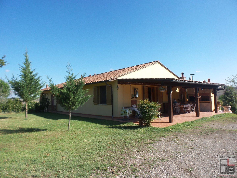 Viareggina in vendita a Castelfiorentino (FI)