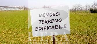 Terreno edif. residenziale in vendita a Pontedera (PI)