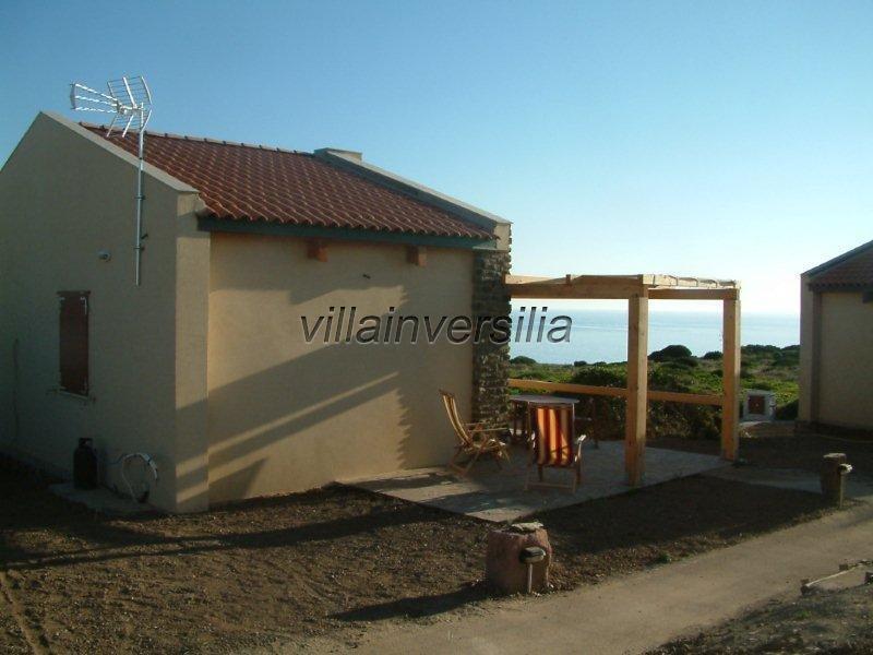 Foto 10/11 per rif. V 772018 Sardegna