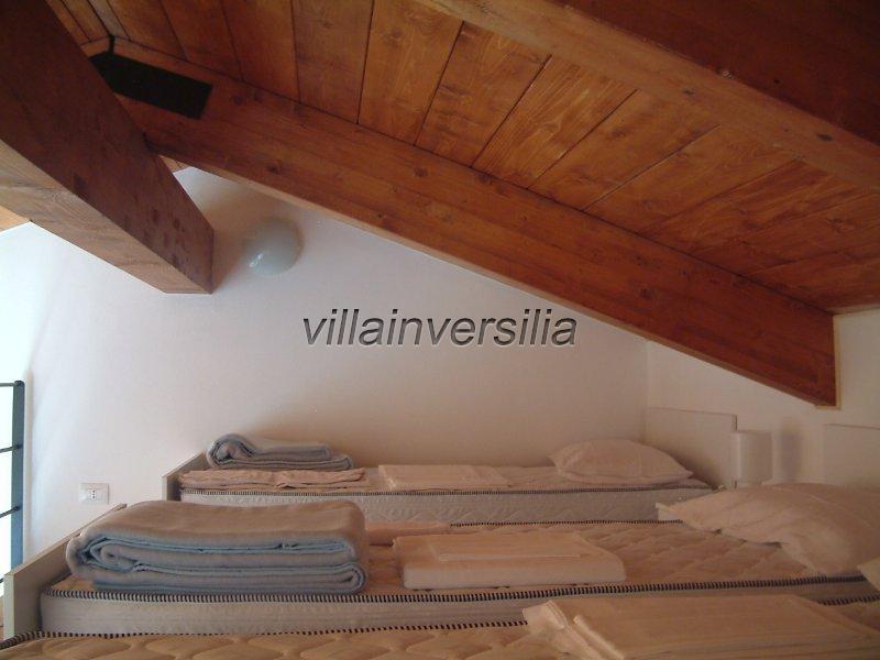 Foto 8/11 per rif. V 772018 Sardegna