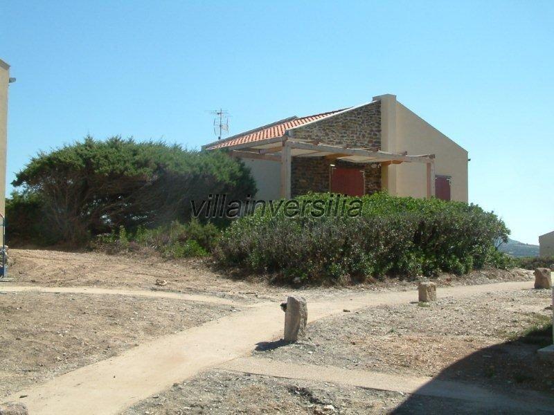 Foto 1/11 per rif. V 772018 Sardegna