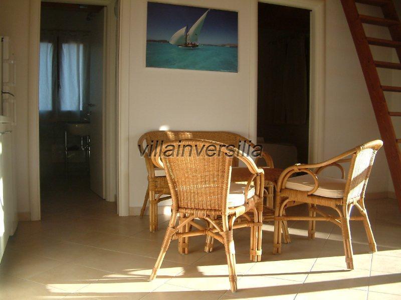 Foto 2/11 per rif. V 772018 Sardegna