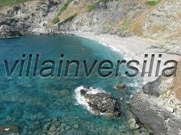 Foto 11/11 per rif. V 772018 Sardegna