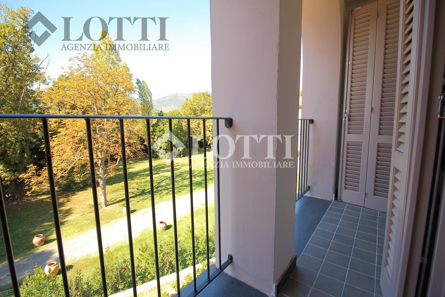 Appartamento in vendita, rif. 485