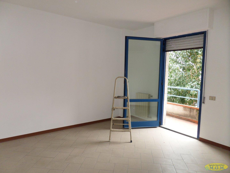 Mgmnet.it: Appartamento in affitto a Calcinaia