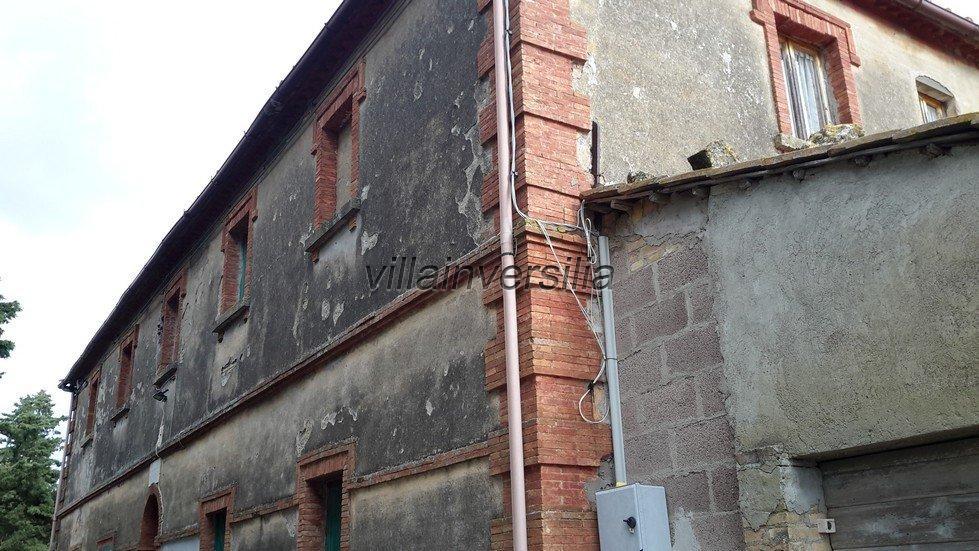 Foto 3/19 per rif. V 782018 azienda Volterra