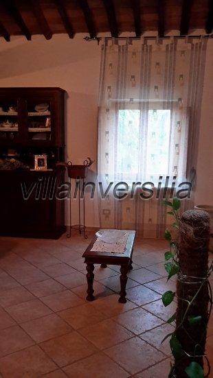 Foto 11/19 per rif. V 782018 azienda Volterra