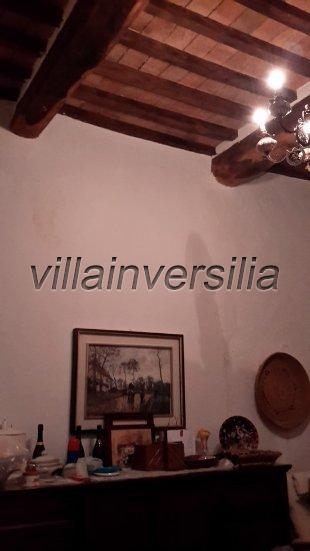 Foto 12/19 per rif. V 782018 azienda Volterra