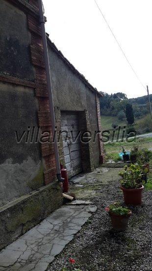Foto 5/19 per rif. V 782018 azienda Volterra