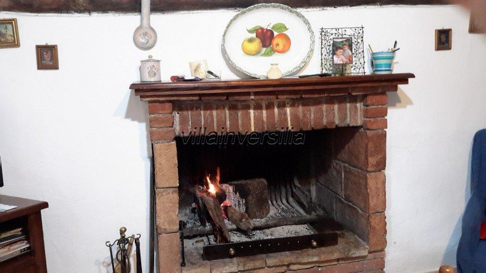 Foto 9/19 per rif. V 782018 azienda Volterra