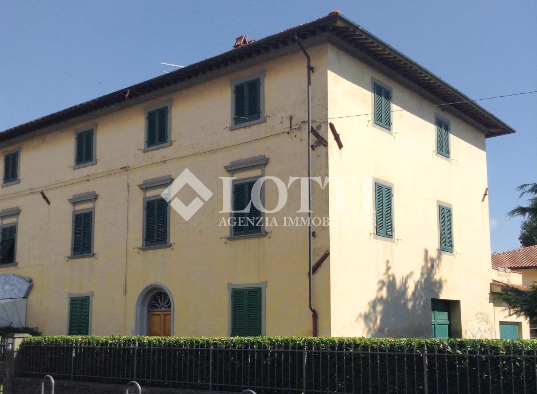 Villetta a schiera in vendita, rif. 429