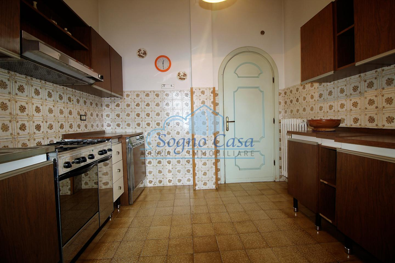 Appartamento in vendita, rif. 106514