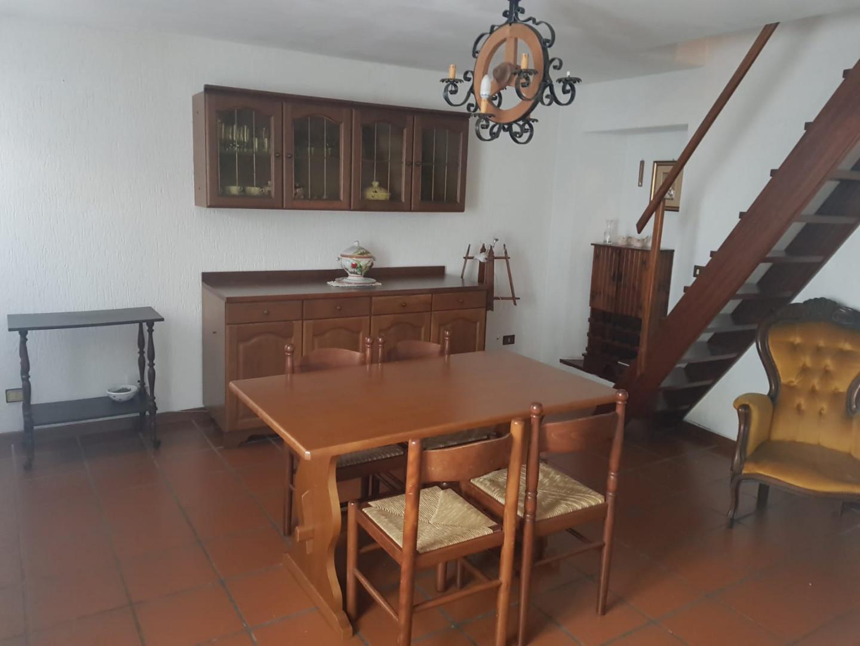 Foto 5/13 per rif. V 802018 casa rustica Versilia