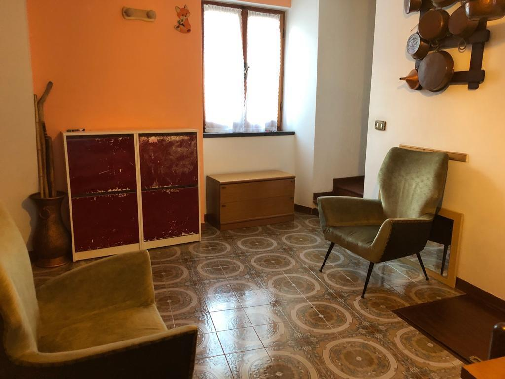 Foto 4/13 per rif. V 802018 casa rustica Versilia