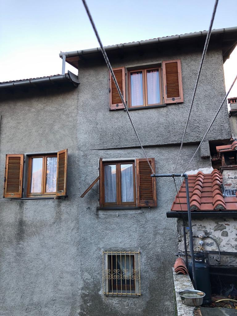 Foto 12/13 per rif. V 802018 casa rustica Versilia