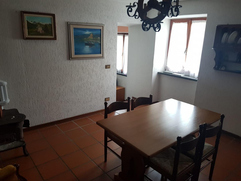 Foto 7/13 per rif. V 802018 casa rustica Versilia
