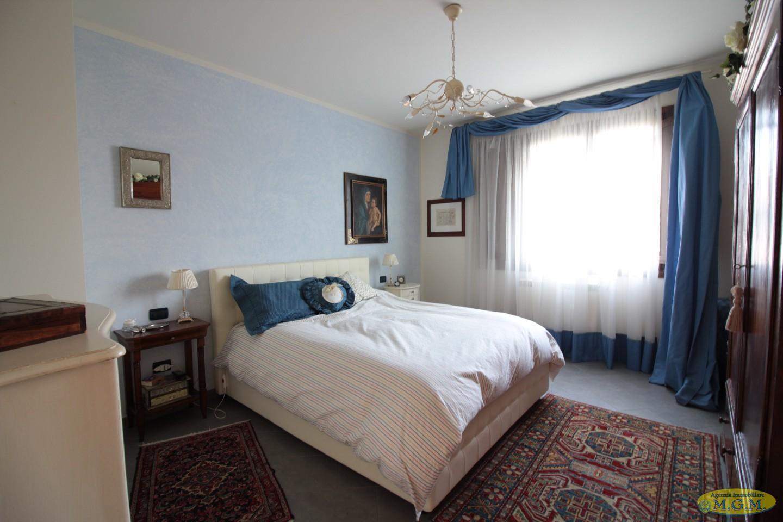 Mgmnet.it: Villetta a schiera angolare in vendita a Calcinaia