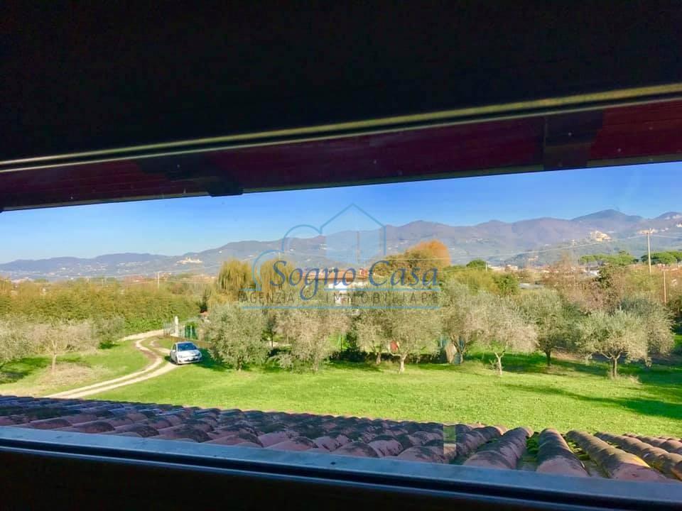 Villa singola in vendita, rif. 106530