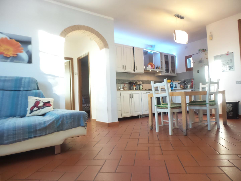 Appartamento a Montelupo Fiorentino