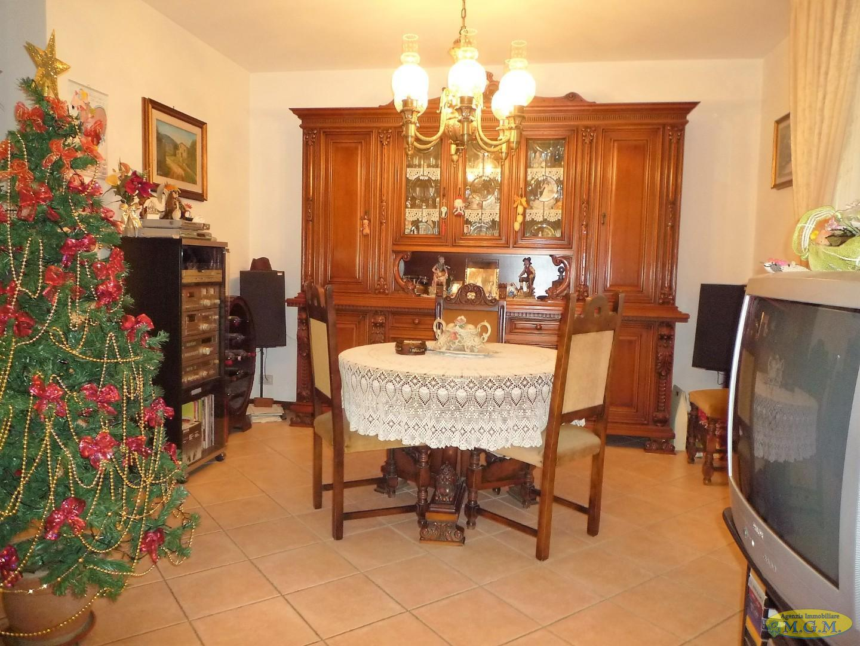 Mgmnet.it: Villetta a schiera in vendita a Santa Maria a Monte