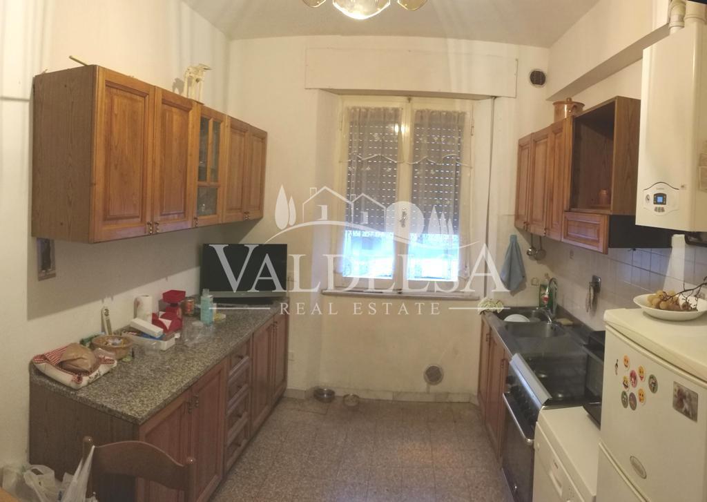 Appartamento in vendita, rif. 425