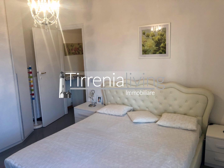 Appartamento in vendita, rif. T-446