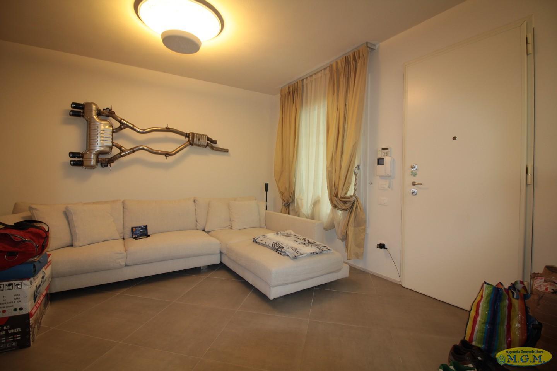 Mgmnet.it: Villetta a schiera angolare in affitto a Calcinaia