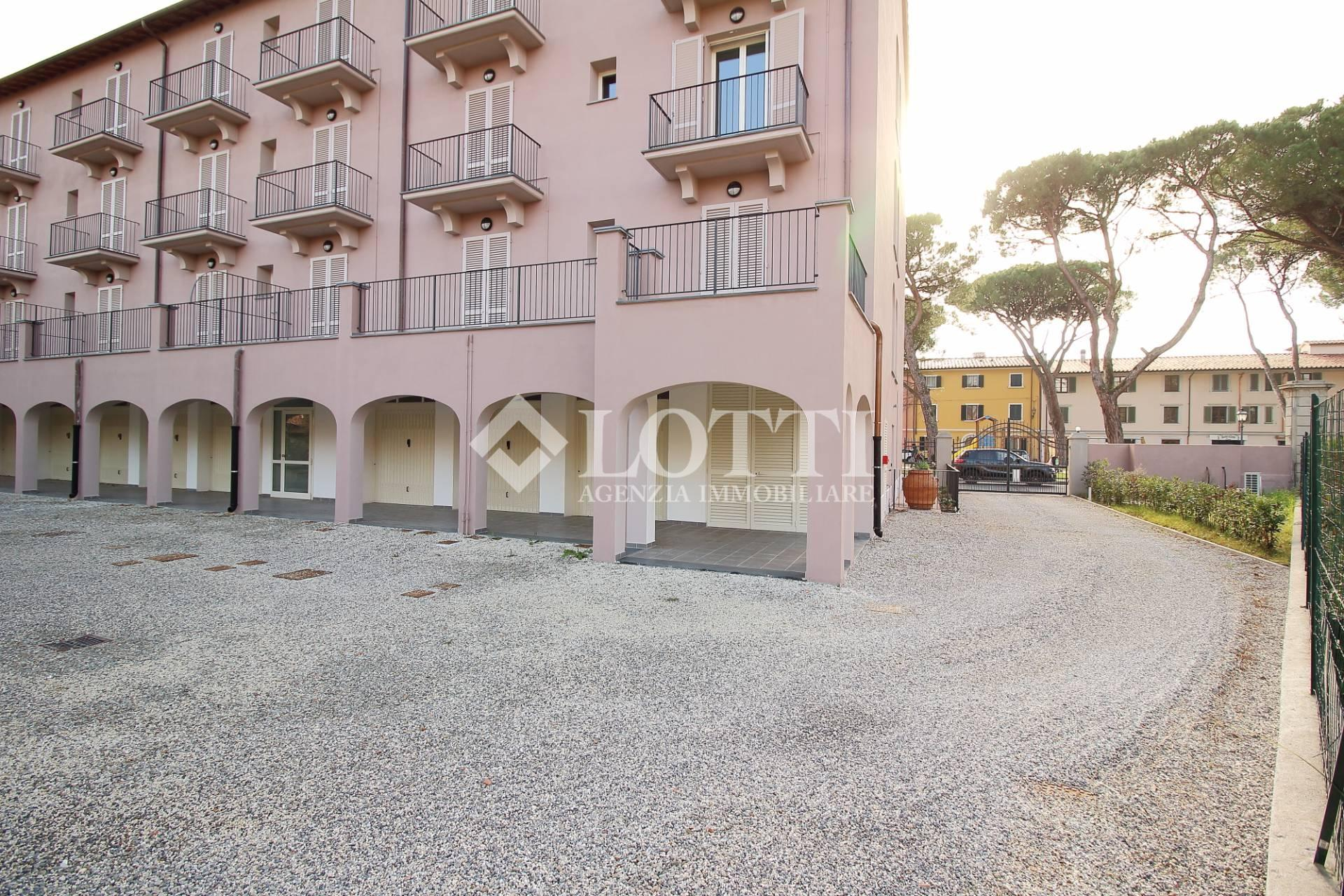 Appartamento in Vendita, rif. 99-F