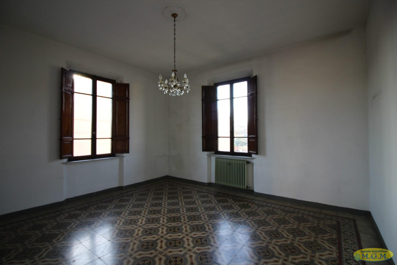 Mgmnet.it: Villa singola in vendita a Bientina
