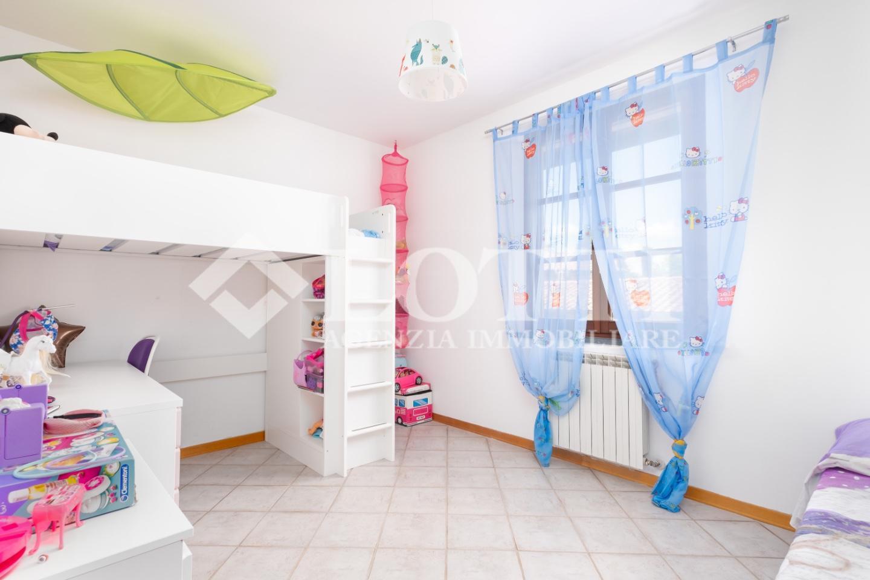 Appartamento in affitto, rif. 680