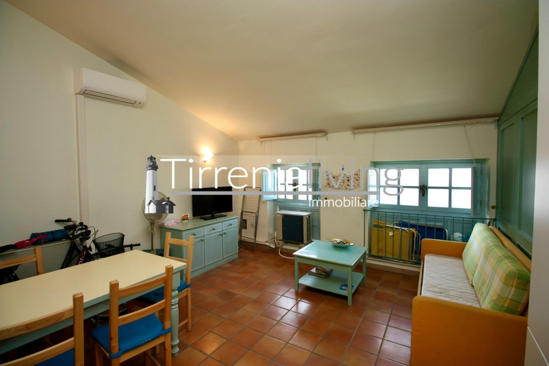 Appartamento in vendita, rif. C-447