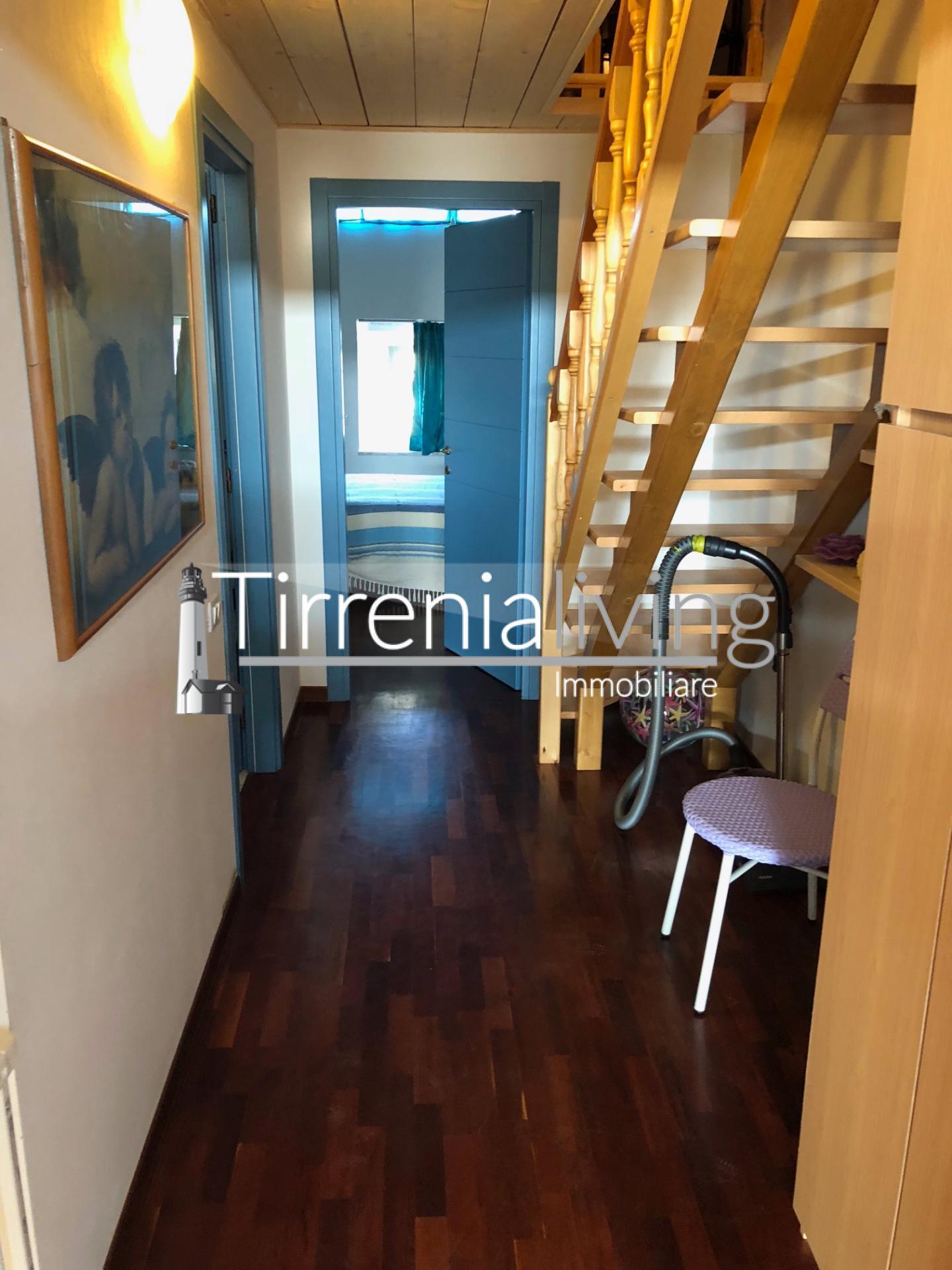 Appartamento in affitto vacanze, rif. A-448