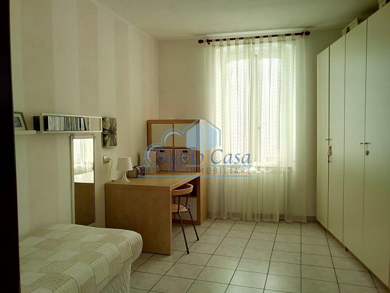 Appartamento in vendita, rif. 106561