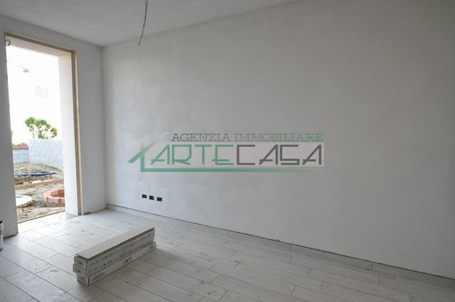 Appartamento in vendita, rif. AC6440