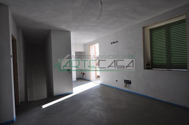Appartamento in vendita, rif. AC6441