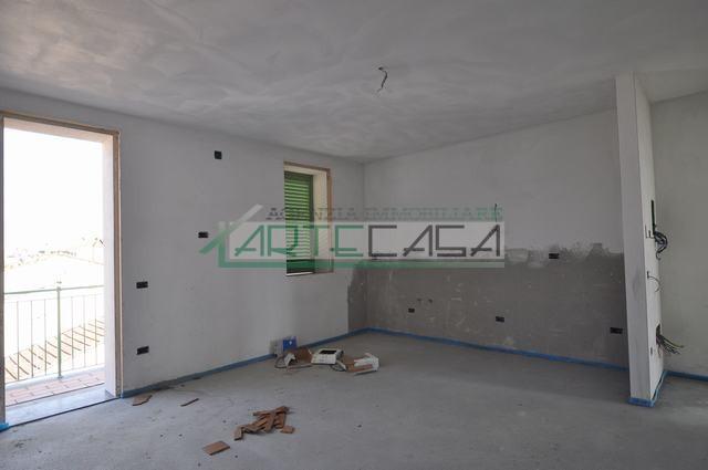 Appartamento in vendita, rif. AC6446