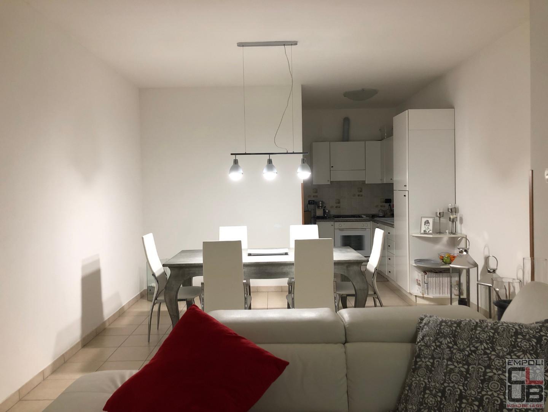 Appartamento in affitto residenziale a Montelupo Fiorentino (FI)