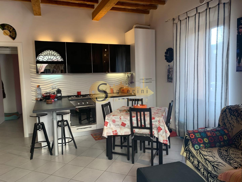 Appartamento in vendita a Sovicille (SI)