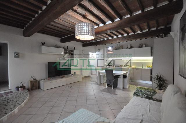 Terratetto in vendita, rif. AC6457